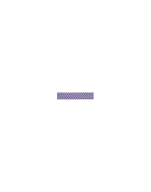 NylonPower lila