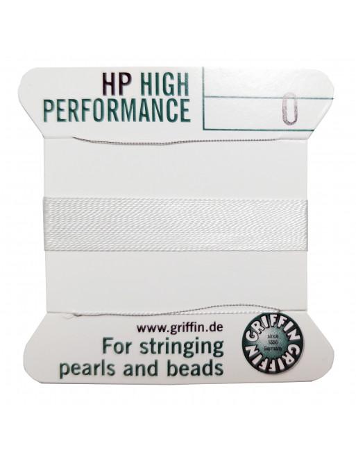 High Performance Thread No. 0