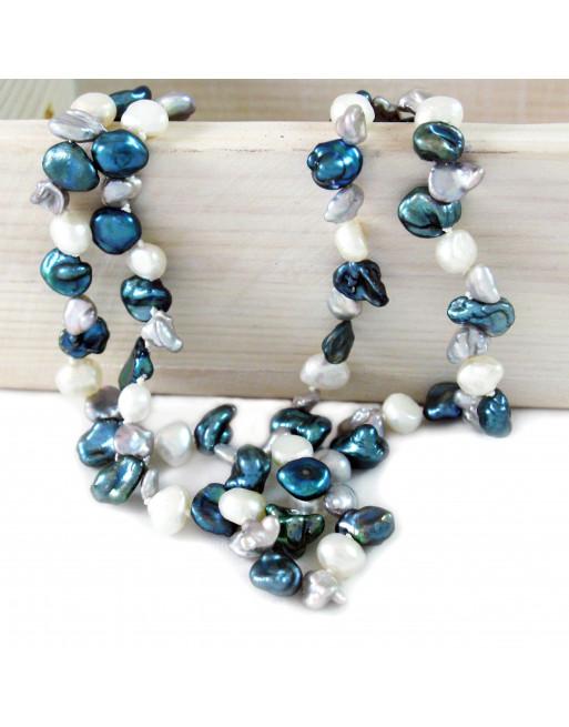 Hortensia, sininen