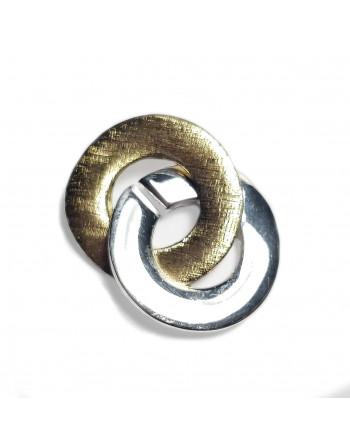 Circle Lock