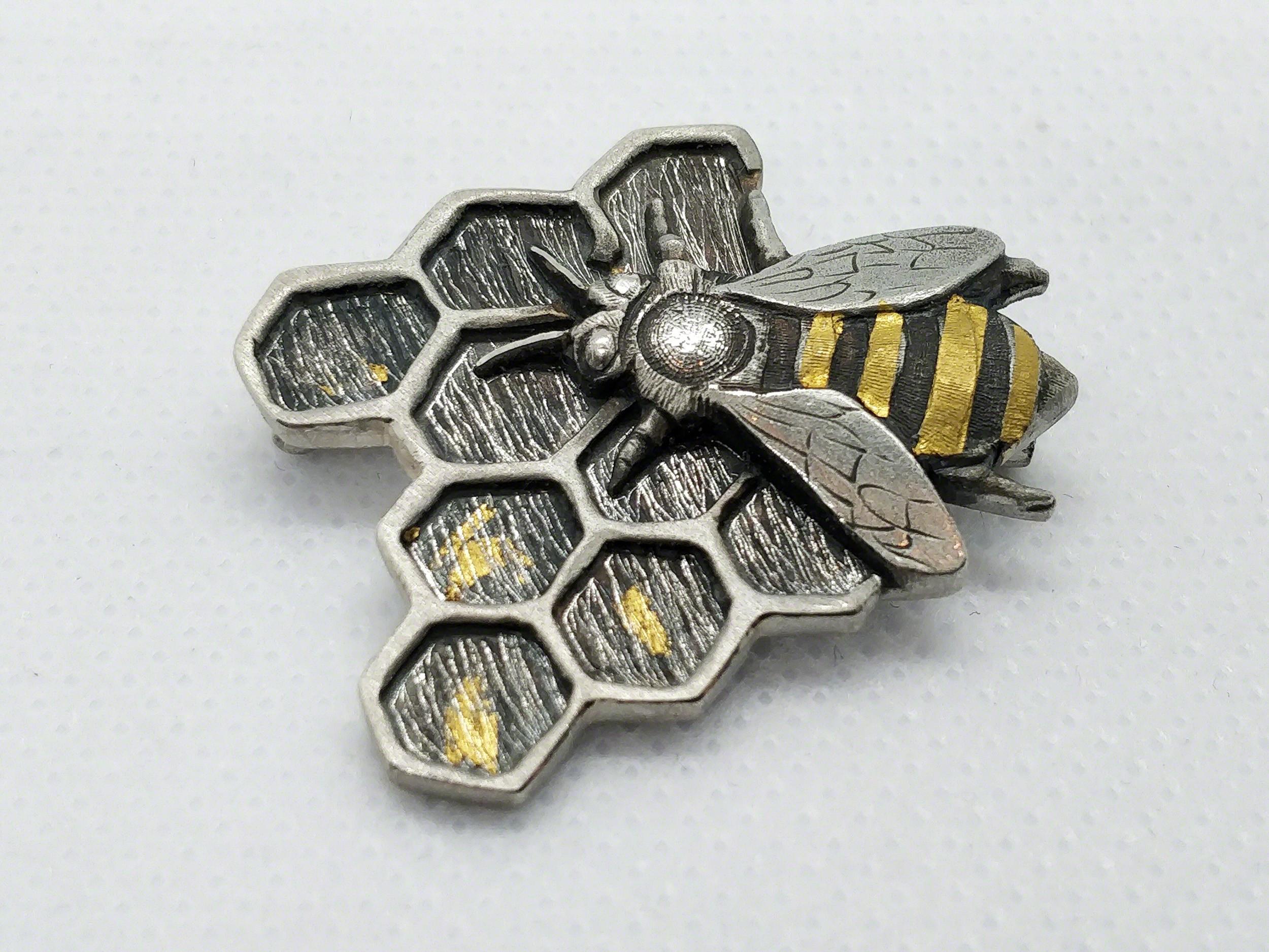 Mehilinen