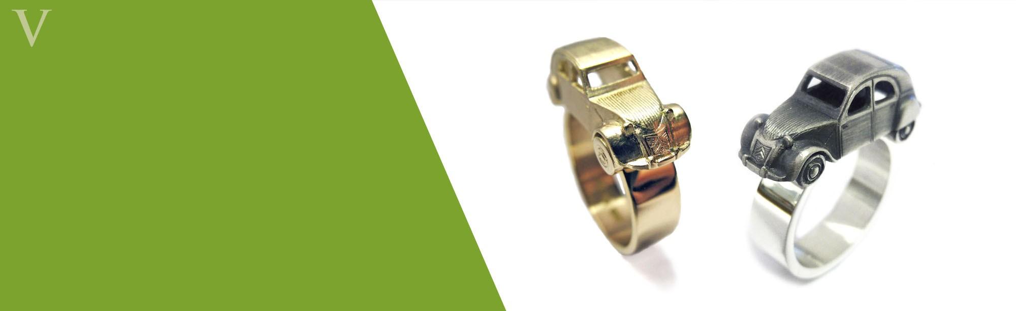 2cv-rings